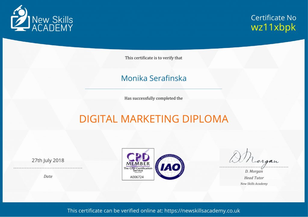 Digital marketing diploma-1